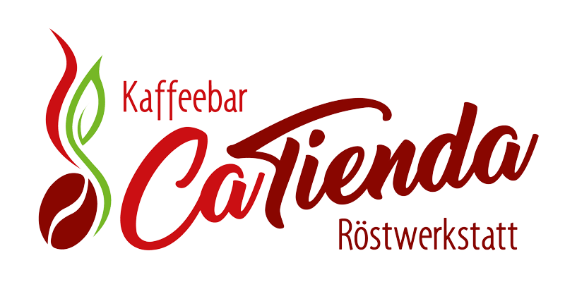 CaTienda_Homepage